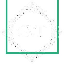 Web Design | Sites Premium | Geon Tavares